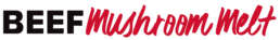 beef-mushroom-logo