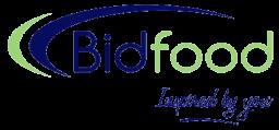 bidfood-1