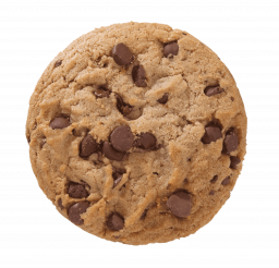 chocolate_cookie.RGB