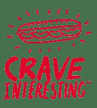 crave_interesting