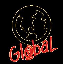 global_vibes